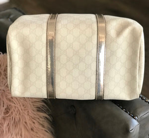 Gucci Joy Boston Bag