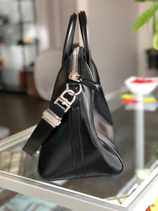 Givenchy Large Tote