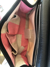 Load image into Gallery viewer, Gucci Bamboo Bag
