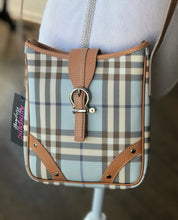 Load image into Gallery viewer, Burberry Crossbody