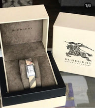 Load image into Gallery viewer, Burberry Watch