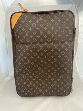 Louis Vuitton Pégase 55