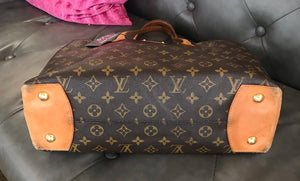 Louis Vuitton Wilshire MM