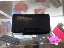 Load image into Gallery viewer, Louis Vuitton Louise EW Clutch