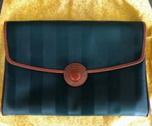Load image into Gallery viewer, Fendi Folio Bag