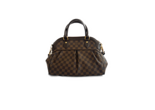 Load image into Gallery viewer, Louis Vuitton Trevi PM