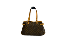 Load image into Gallery viewer, Louis Vuitton Horizontal Batignolles Bag