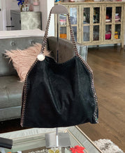 Load image into Gallery viewer, Stella McCartney Falabella Bag