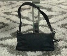 Load image into Gallery viewer, Prada Nylon Bag