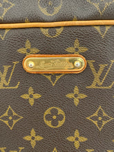 Load image into Gallery viewer, Louis Vuitton Montorgueil Bag