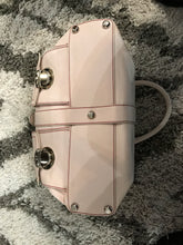 Load image into Gallery viewer, Marc Jacobs Handbag