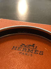 Load image into Gallery viewer, Hermes Bangle