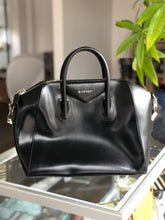 Load image into Gallery viewer, Givenchy Large Tote
