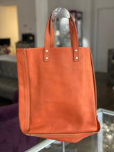 Load image into Gallery viewer, Ferragamo Tote