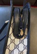 Load image into Gallery viewer, Gucci Monogram Tote Bag
