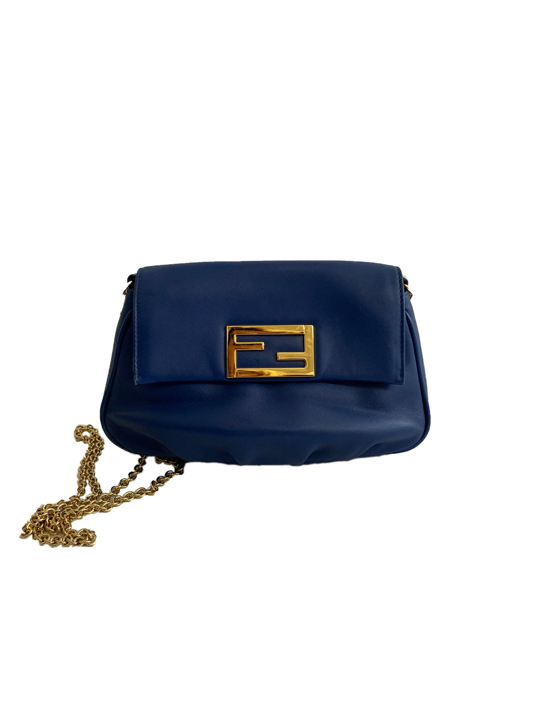 Fendi Crossbody Bag