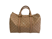 Load image into Gallery viewer, Gucci Joy Boston Bag