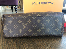 Load image into Gallery viewer, Louis Vuitton Tuileries Tote