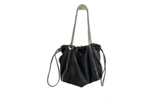 Load image into Gallery viewer, Stella McCartney Bag