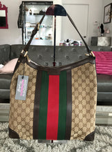 Load image into Gallery viewer, Gucci Hobo