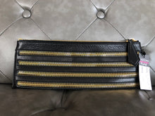 Load image into Gallery viewer, Burberry Wristlet