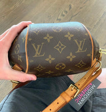 Load image into Gallery viewer, Louis Vuitton Ellipse Backpack