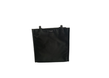 Load image into Gallery viewer, Kate Spade Nylon Tote