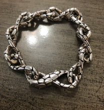 Load image into Gallery viewer, John Hardy Link Bracelet