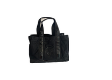 Load image into Gallery viewer, Tory Burch Ella Tote
