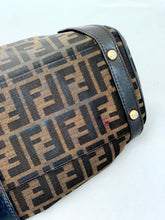 Load image into Gallery viewer, Fendi Zucca Bag