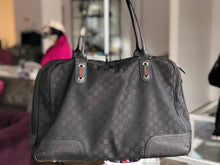 Load image into Gallery viewer, Gucci Tote Bag