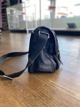 Load image into Gallery viewer, Prada Messenger Bag