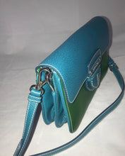 Load image into Gallery viewer, Prada Leather Crossbody