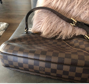 Louis Vuitton Thames PM