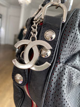 Load image into Gallery viewer, Chanel Shoulder Bag