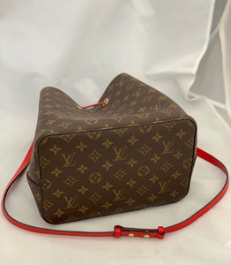 Louis Vuitton Néonoé