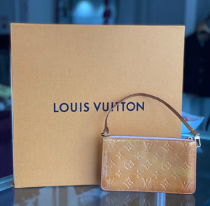 Louis Vuitton Lexington Pochette