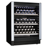 Vintec AL-V40BVC 100 Beer-Bottle Beverage Centre