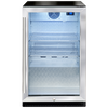 Artusi AOF1S Single Door Outdoor Refrigerator