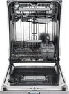 Asko DBI653IBS 82cm Built-In Dishwasher
