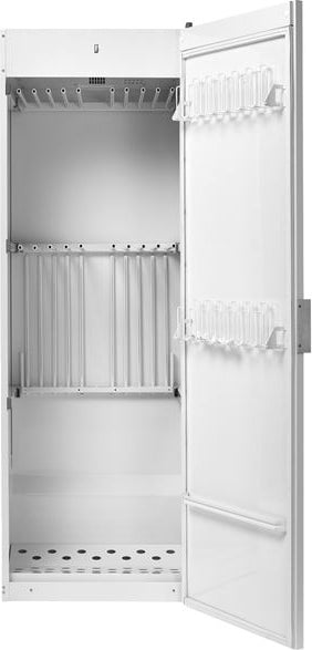 Asko DC7774VW Drying Cabinet