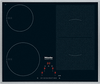 Miele KM 6304 Induction Cooktop