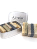 Airmid Travel Soaps