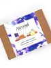 Airmid Lavender Soap & Lotion Set