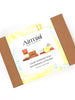 Airmid Ylang Ylang & Orange Soap & Lotion Set