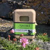Airmid Natural Solid Shampoo Bar Rosemary Wild irish Nettle
