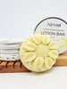 Neroli Luxury Lotion Bar