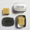 Airmid Soap Travel Tin