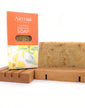 Airmid Irish Handmade Ylang Ylang & Orange Soap
