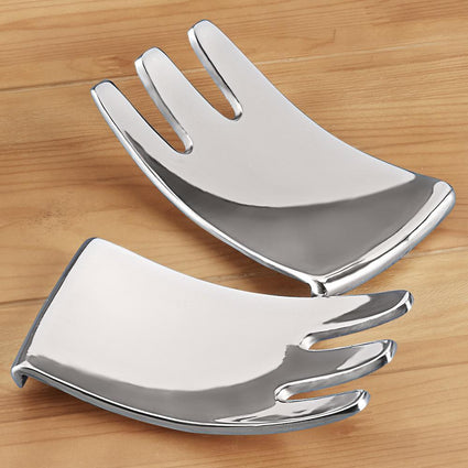 Adessa Salad Server